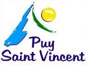 Puy st vincent